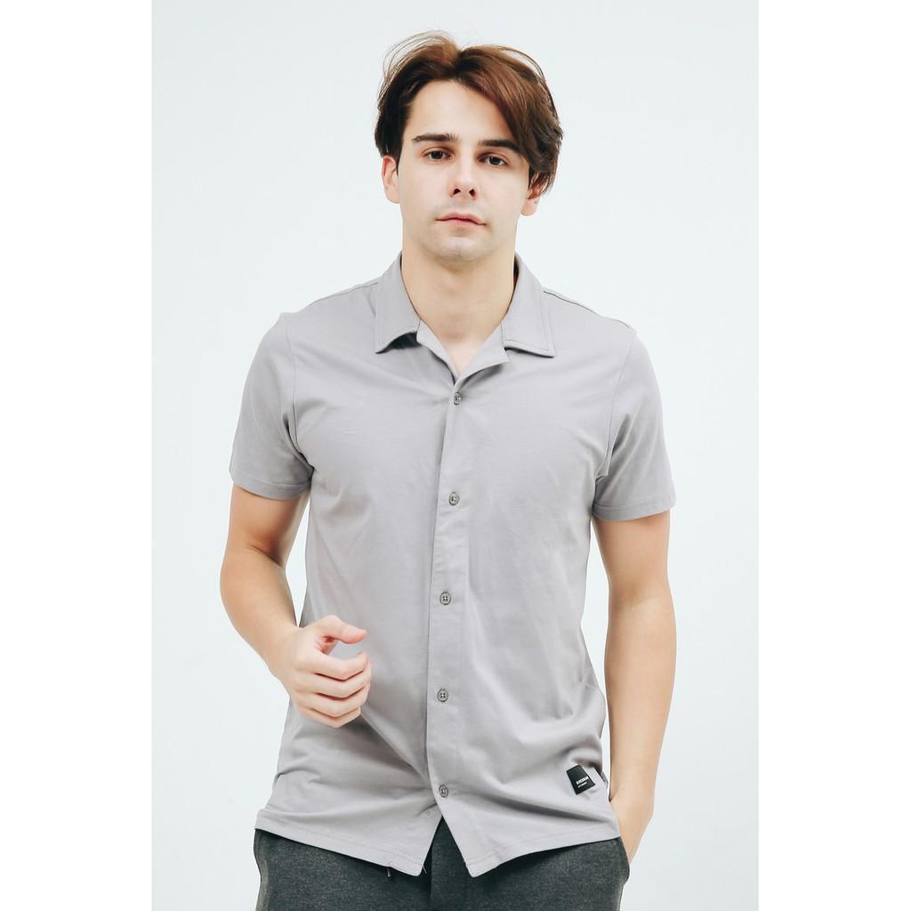 Tempat Jual Greenlight Jacket G02061815pt Terbaru 2018 Mvb Ctcsc Regular Ticket Bali Shirt 220051811ht Shopee Indonesia