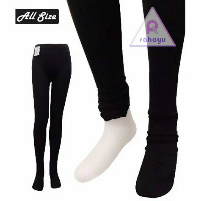 Uqs Legging Wudhu Legging Murah Legging Kaos Kaki Grosir Legging Celana Leging Daleman Shopee Indonesia