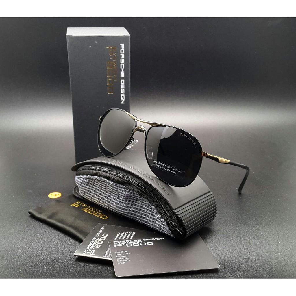 e74fd43f9d6 kacamata porsche - Temukan Harga dan Penawaran Kacamata Online Terbaik -  Aksesoris Fashion April 2019