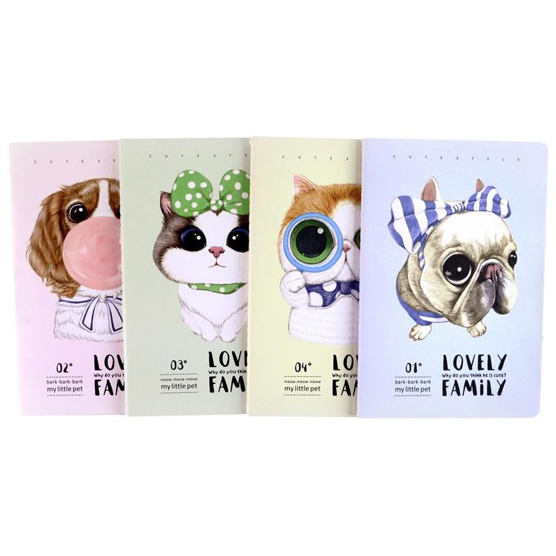Promo Belanja hewan Online b6a63e7dc7