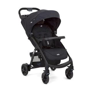 stroller + car seat kereta dorong bayi Joie Meet Muze ...