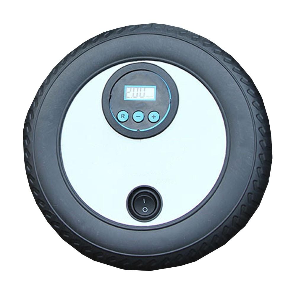 Harga Dan Spesifikasi Dimana Pompa Ban Sepeda Motor Bola Merek Listrik Mobil Air Compressor Car Portable Udara Elektrik Angin Mini United