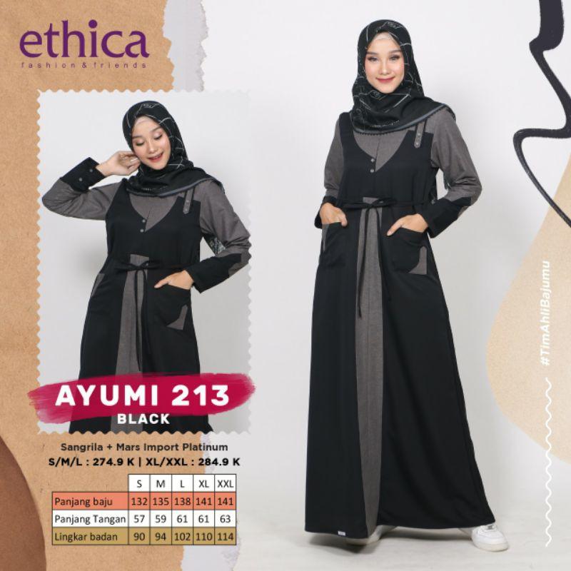 Harga Ethica Terbaik Maret 2021 Shopee Indonesia