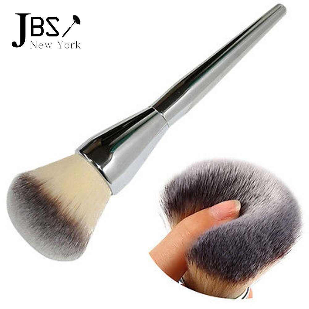 Hairdryer Pengering Rambut Mitsuyama Ms 5107 Shopee Indonesia Jbs Ny Kuas Makeup Brush 7 Set Bulu Wool Pink K074