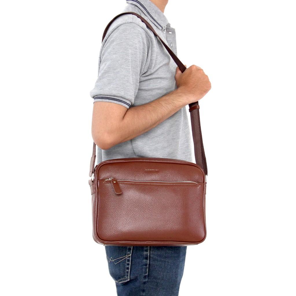 Toko Online Gobelini Official Shop Shopee Indonesia Goni Rachel Tote Bag Croco Taupe