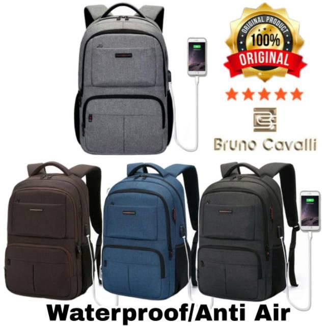 Tas ransel laptop   daypack   backpack - westpak 62WP900 original ukuran  20L free raincover  604cafaef2