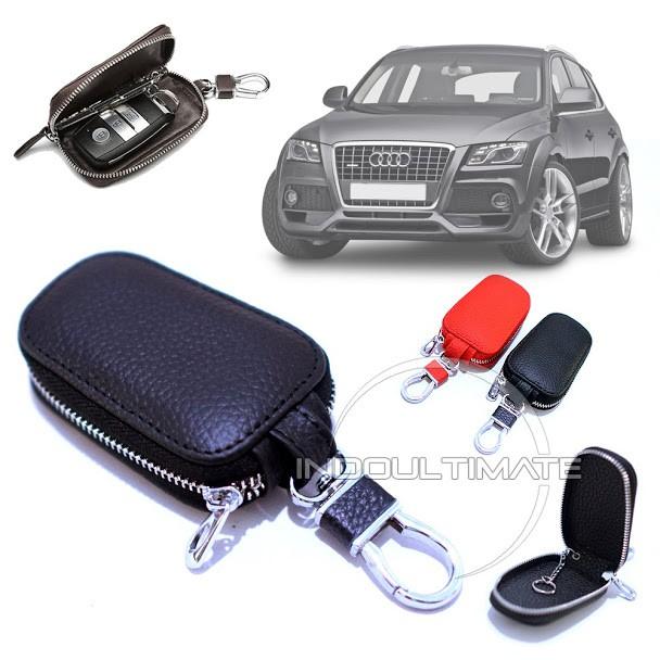 4pcs Stiker Handle Mobil Universal Pelindung Handle Screen guard handle mobil SC-01 | Shopee