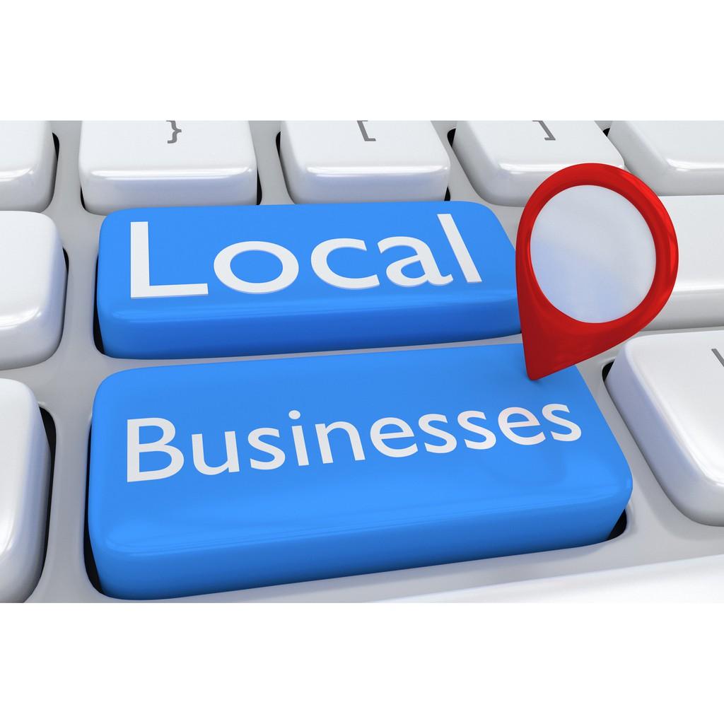 Jasa 20 Ulasan Review Google Map Google My Business | Shopee Indonesia