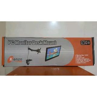 MyGica HD Cap X II Video Capture Box Black Murah | Shopee Indonesia