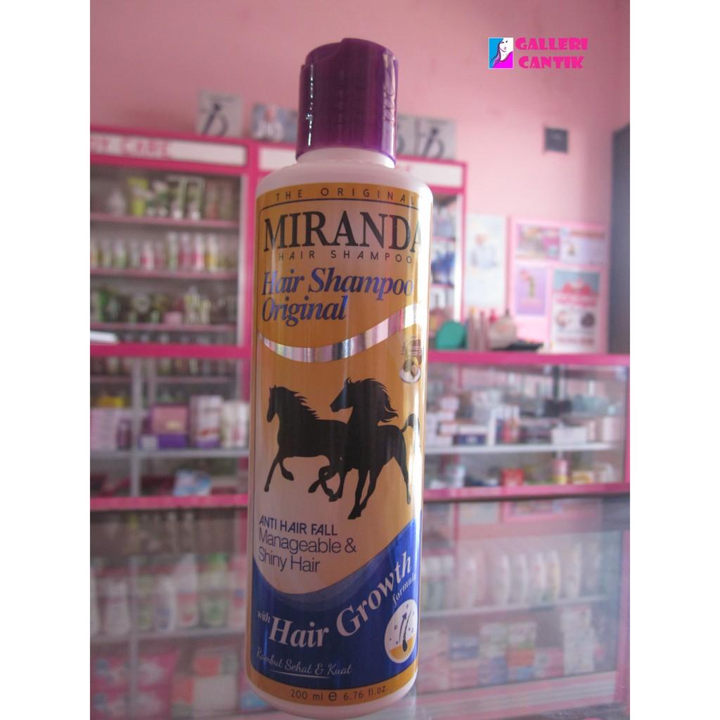 Mustika Ratu Shampoo Kemasan Botol 175ml Shopee Indonesia Best Seller Perawatan Rambut Bayam Akar Kuat Dan Sehat