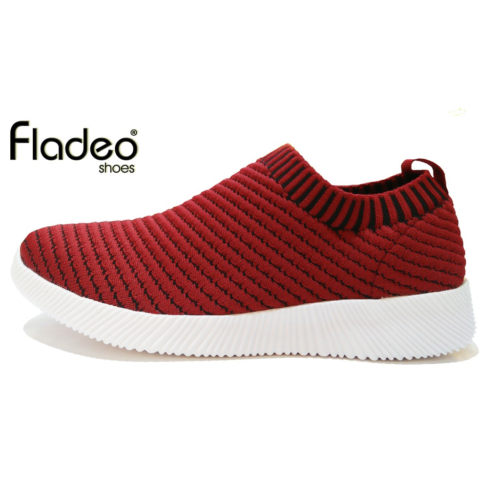 S/B19/LSC22-1RP/Shoes For Women's [Fashion Mode] | Shopee