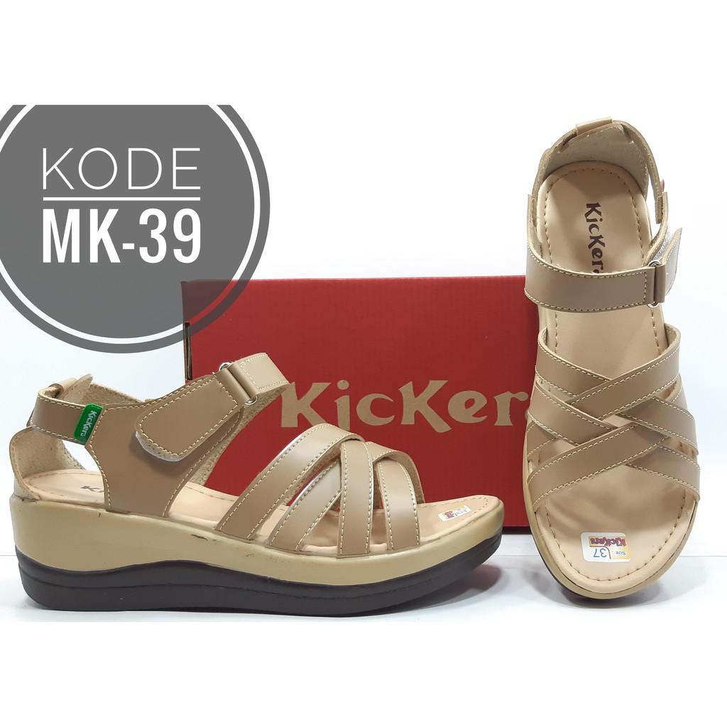 Promo Belanja kickers Online 25dc48e330