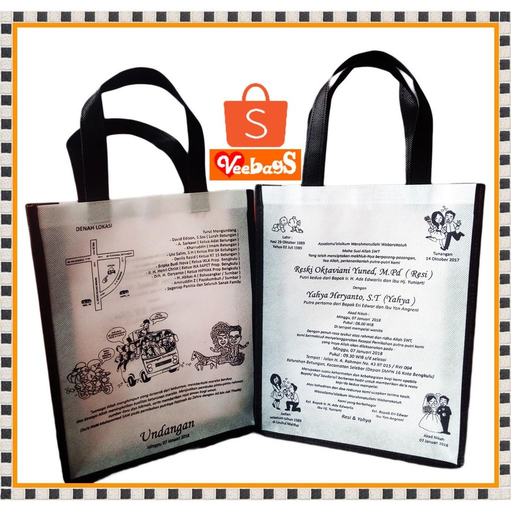 Undangan Mewah Oriental Stenly Yulin Box Bridesmaid Temukan Harga Dan Penawaran Surat Menyurat Online Terbaik Buku