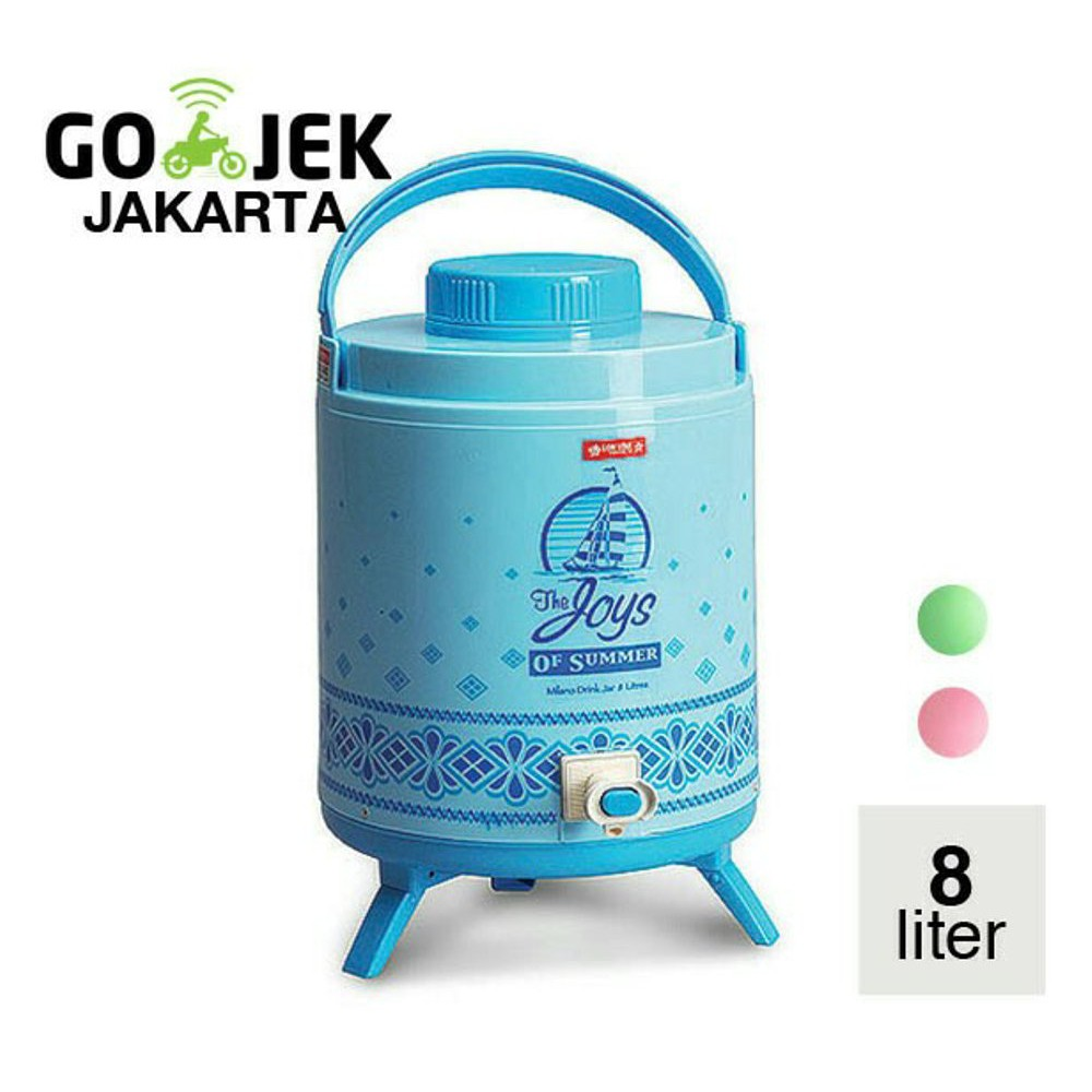 Info Harga Oxone Thermos Vacuum Flask 350ml Ox350 Spec Dan Terbaru Ox 350 Pion Collection Deco Lunch Vacum Jar Blue207618474 Shopee Indonesia
