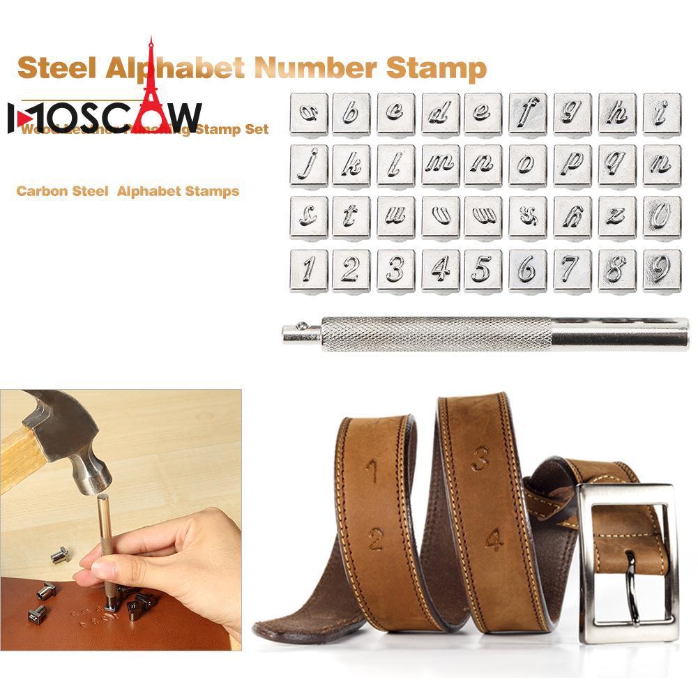 Akozon 5Pcs//Set Sewing Handmade Crafting Tool Kit Paper Fabric Leather Cutting Tools Set