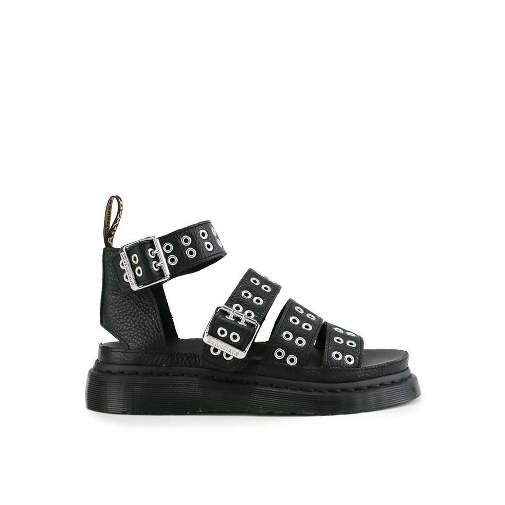 Sepatu Dr. Martens ORIGINAL 5196 Boots Dr Martens Pria Wanita Cowok