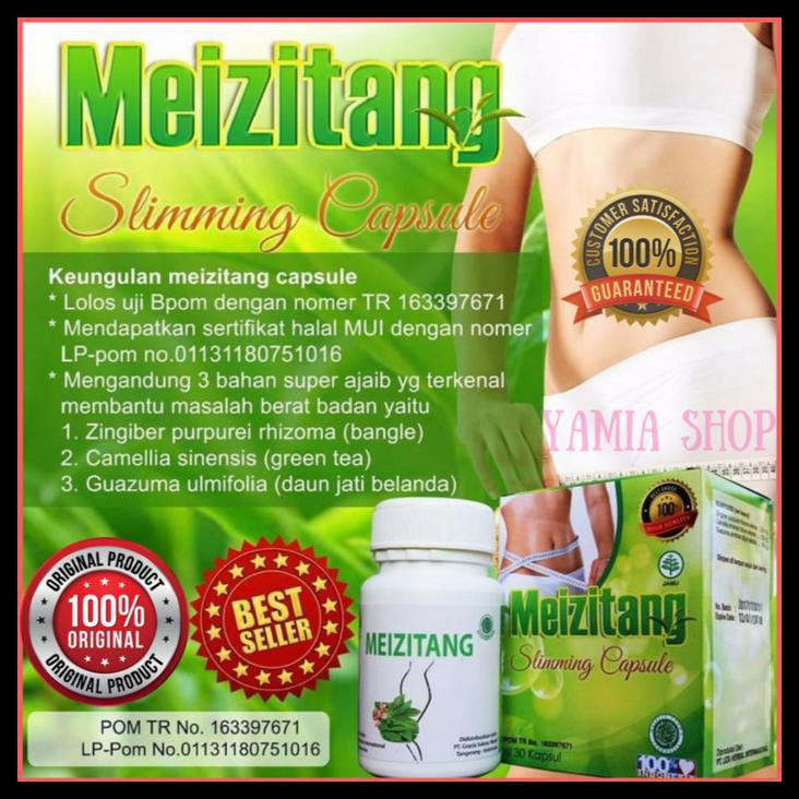 Everlean Slimming Capsule !! | Shopee Indonesia