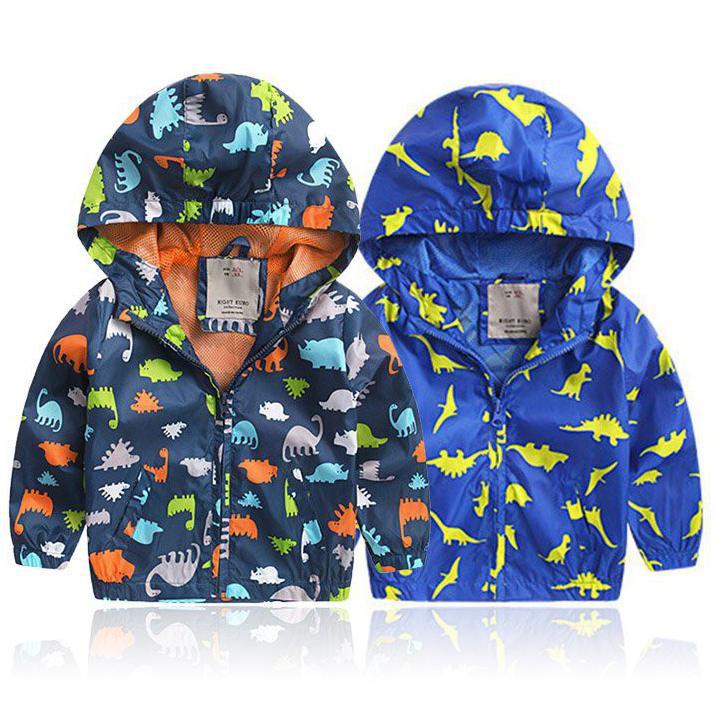 jaket+mantel+atasan+pakaian+anak+perempuan - Temukan Harga dan Penawaran  Online Terbaik - September 2018  8e4e679f4b
