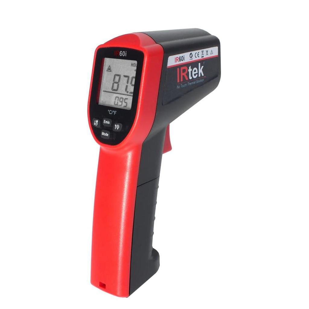 Tb Suseno Thermometer Tembak Digital Infrared Camera Bosch Pengukur Laser Dle 70 Professional Gis1000c Shopee Indonesia