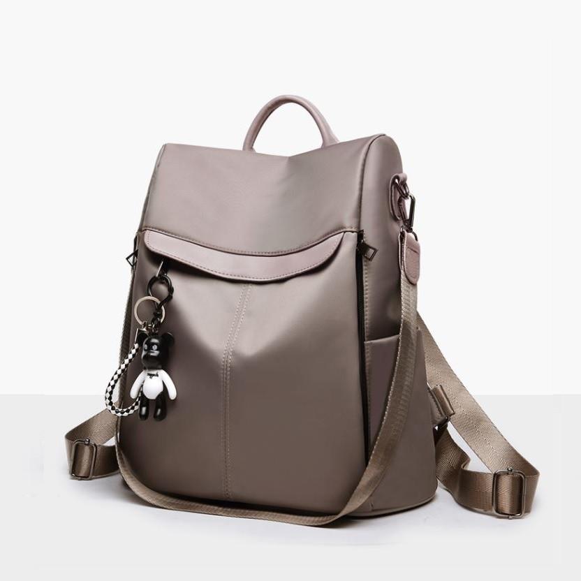 c528f43955f817 Myu tas ransel lokal backpack bugayo ku canvas tas gendong   Shopee  Indonesia