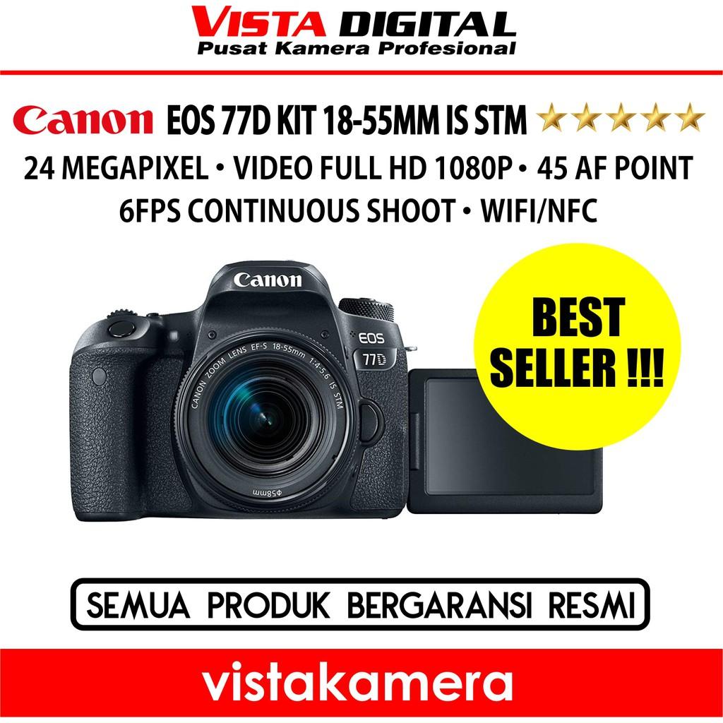 Canon Ixus 185 Kamera Pocket Saku Garansi Resmi 1 Tahun Shopee Panasonic Gf9 Kit 12 32mm Pink 100 300mm F 4 56 Indonesia
