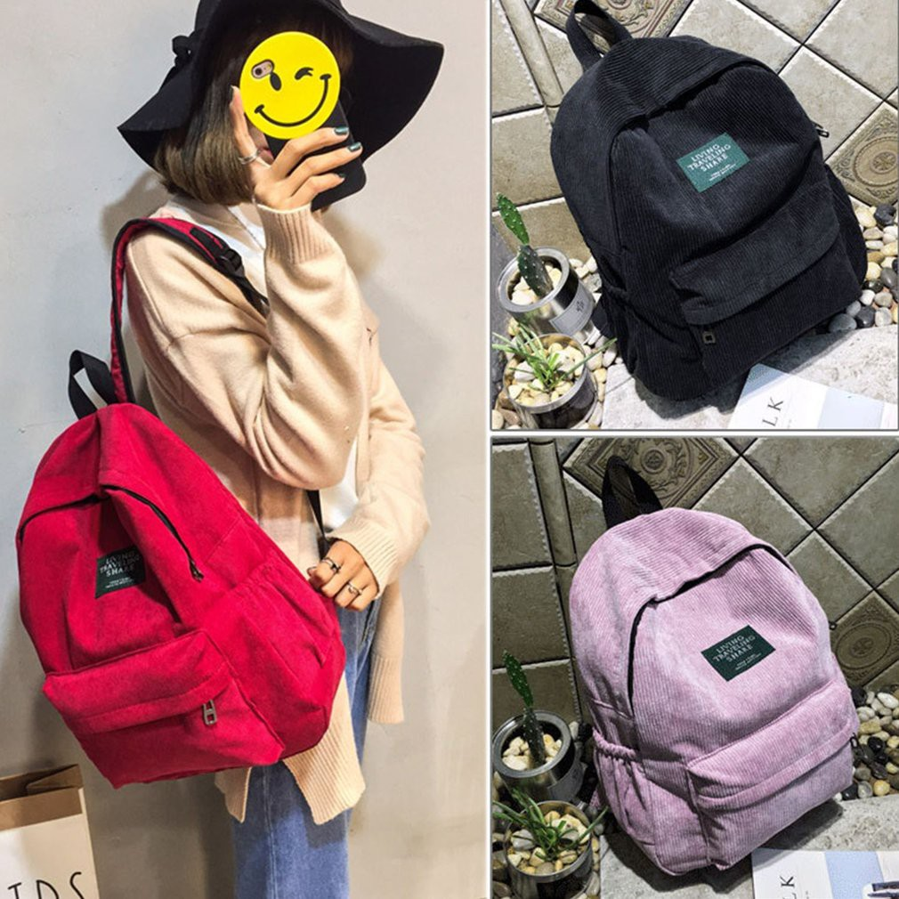 Exsport Backpack Geometric Pink Shopee Indonesia Callie 0100 Blue Tas Ransel Wanita