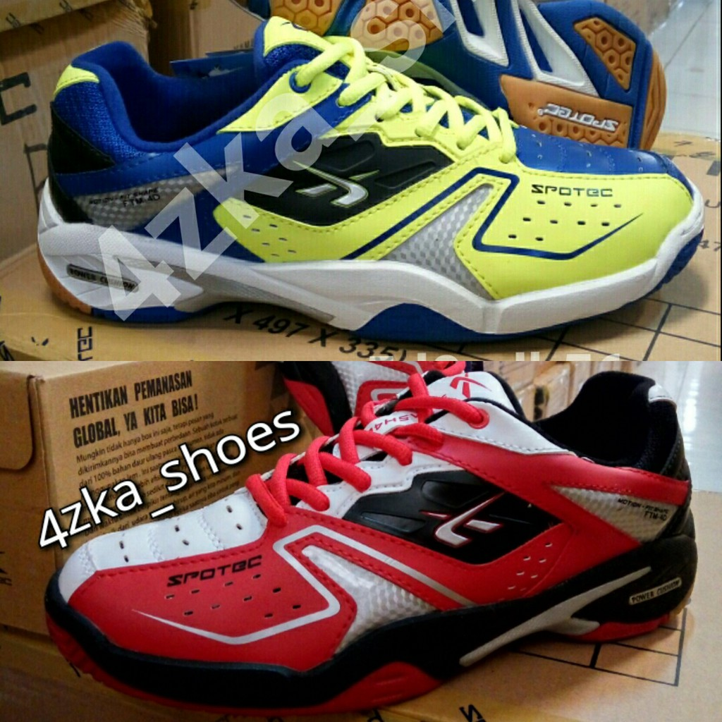Sepatu Badminton Eagle Cybertooth Shopee Indonesia Bulutangkis Hart Hs 303