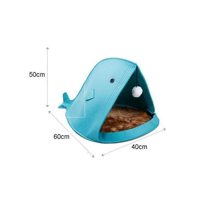 45++ Harga tempat tidur anjing murah terbaru