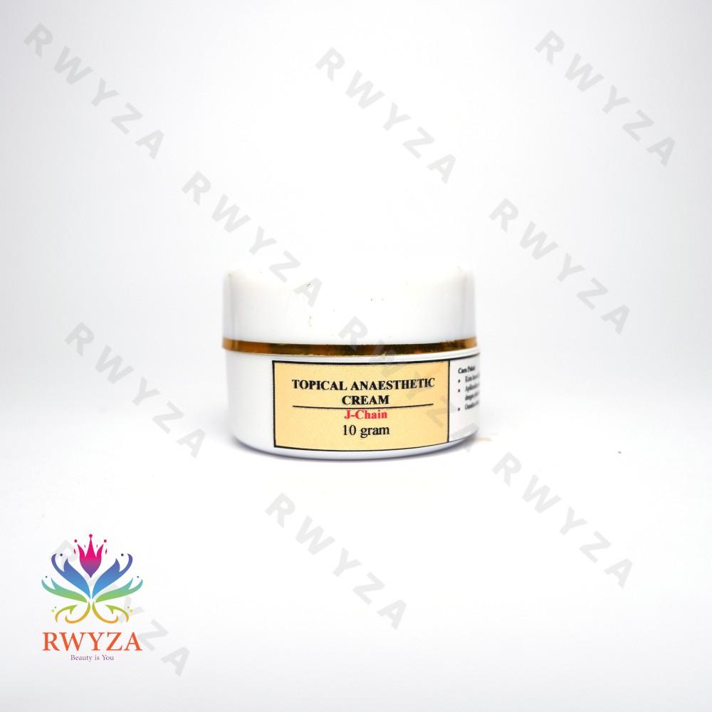 Anastesi Cream Repack 10 Gram Krim Anestesi Baal Jcain Anesten Emla Acne Scars Package 3 Dermaroller Zgts Nano Scar Serum Paket Dermapen Mts Shopee Indonesia
