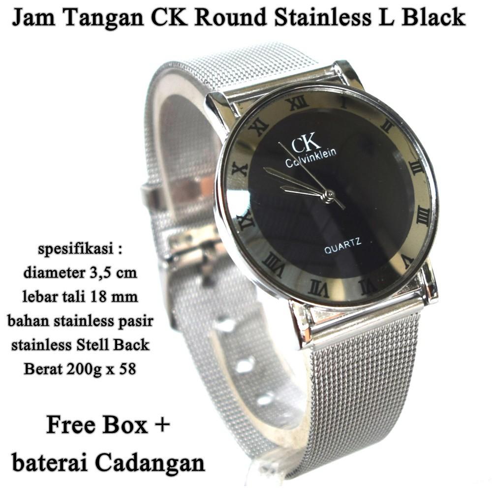 Tgb Jam Tangan Wanita Mini Korean Round Crystal 60 Shopee Indonesia Swatch Original 100  Yes4008 Go Red Black Ampamp