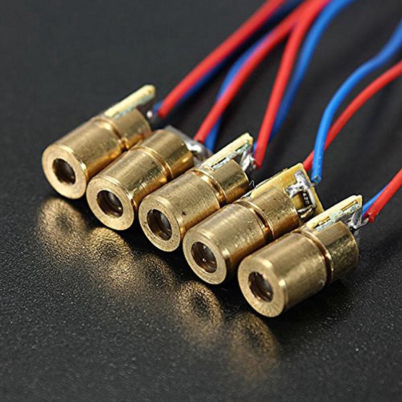 OP177 xu 5X Ultrapräziser Operationsverstärker OP177GP