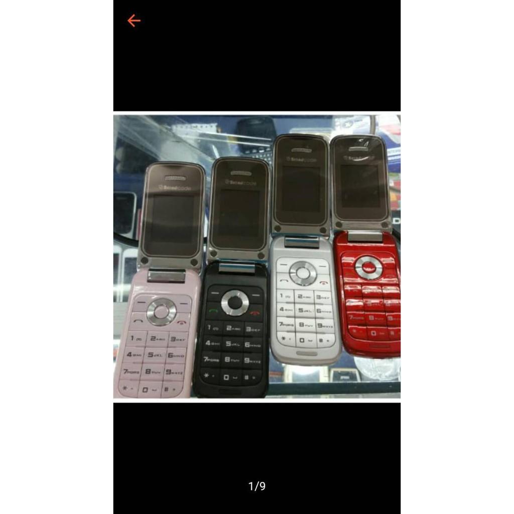 Xiaomi Mi4c 3 32 Garansi Distributor 1th Shopee Indonesia Samsung Galaxy J1 Ds Resmi