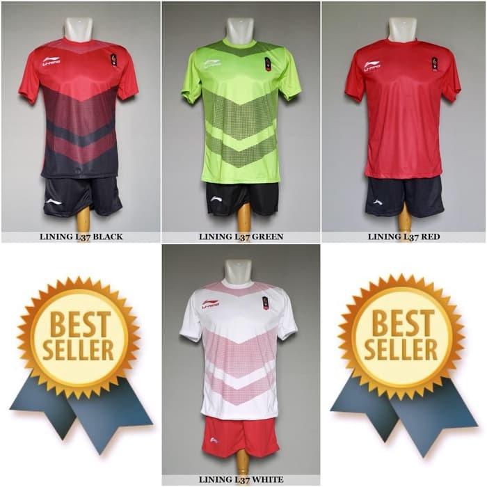 TERMURAH Rompi ADIDAS STABILO Latihan Olahraga Futsal Bola Sepakbola Jersey | Shopee Indonesia