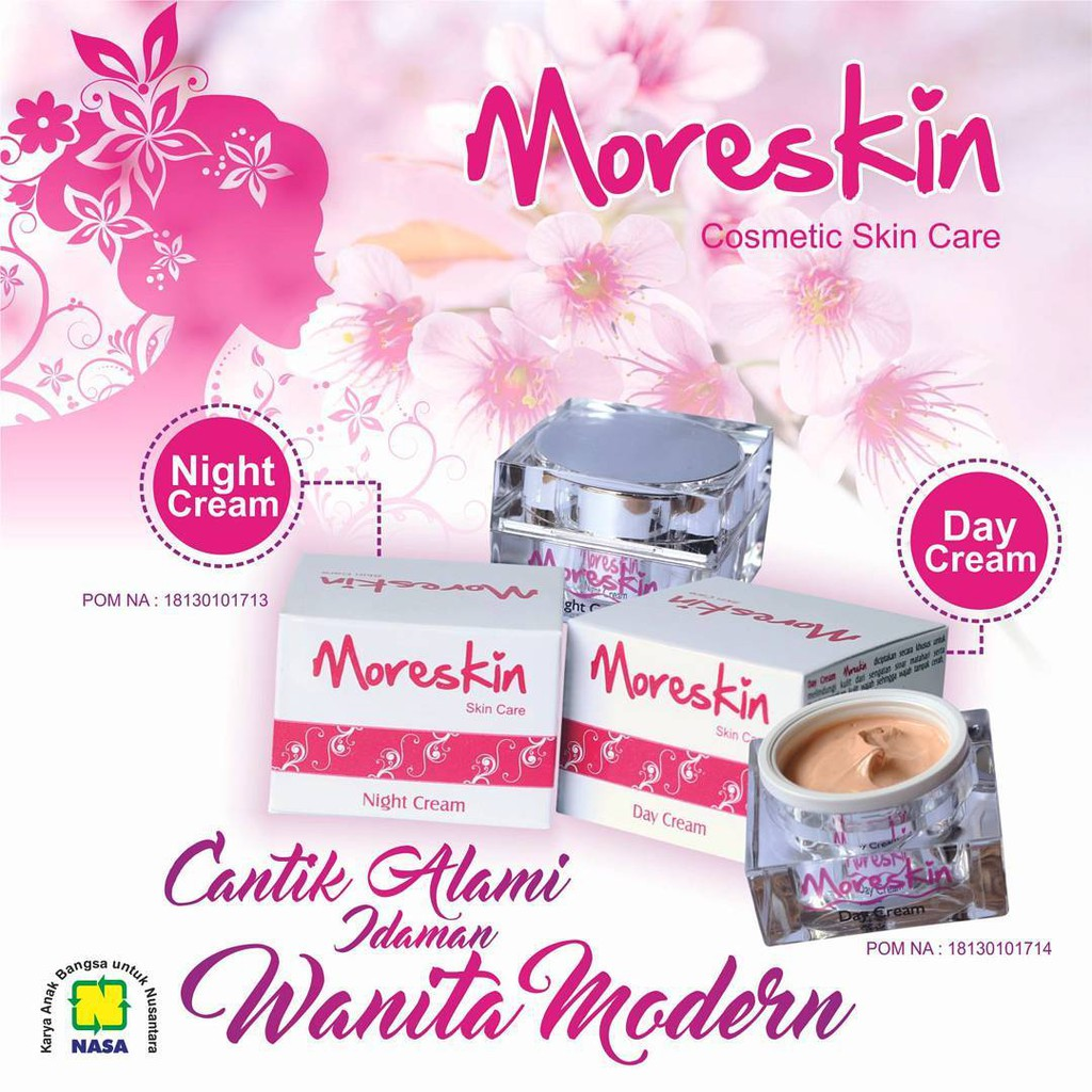 Dapatkan Harga Kosmetik Wajah Diskon Shopee Indonesia Kisskozz Be Glow Box Kecil