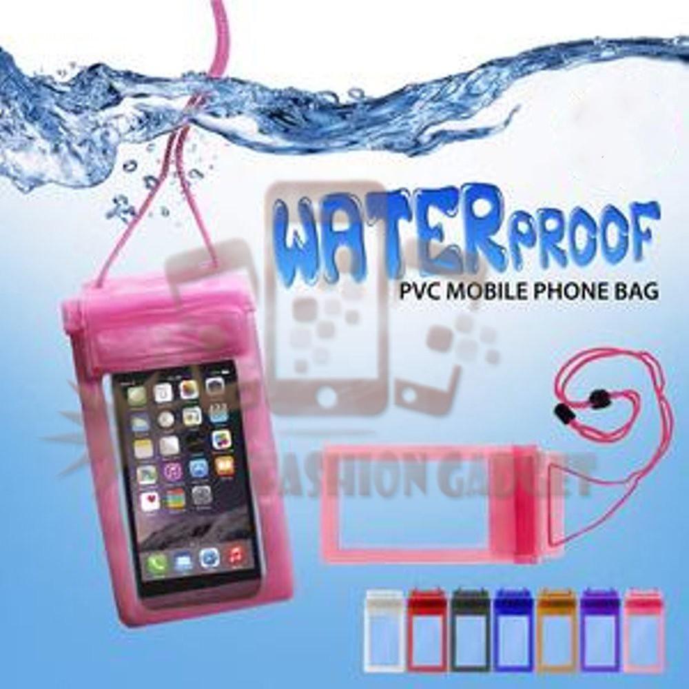 Promo Belanja Waterresist Online Agustus 2018 Shopee Indonesia Jam Tangan Qq Jelly Vp47 Waterproof Smart Watch Water Resist Anti Air Transparant Sm