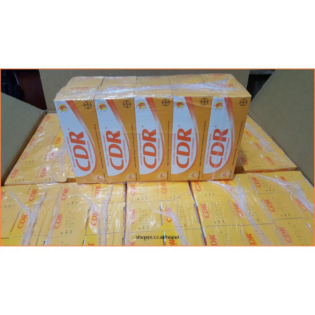 Dapatkan Harga Undefined Diskon Shopee Indonesia Cdr Suplemen Kalsium Rasa Fruit Punch 10 Tablet