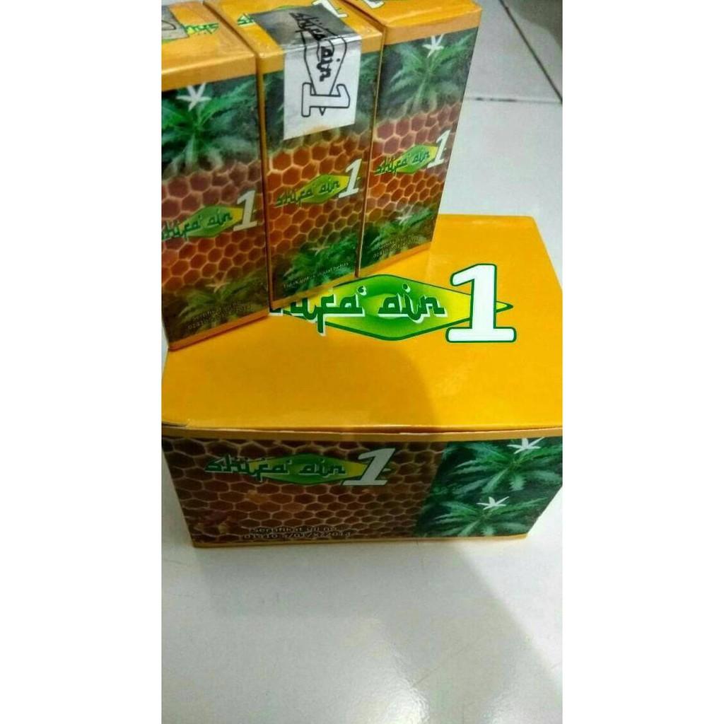 On Sale Bantal Panas Elektrik Terapi Hangat Listrik Terlaris Shopee Indonesia