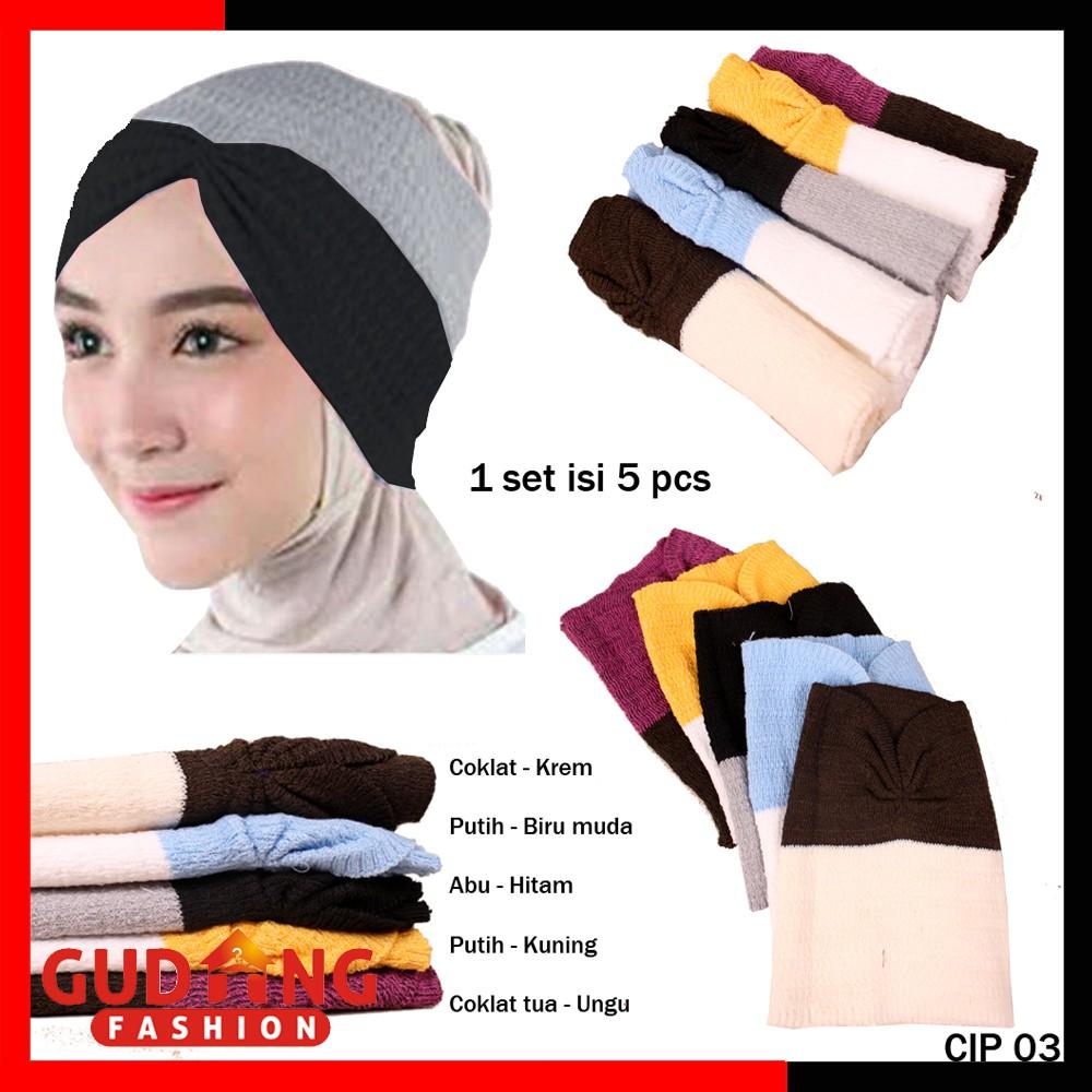 Cd Perempuan Distro Isi 4 Pcs Spandek Multi Color Cdw 27 Katun Yuna 2888 Shopee Indonesia