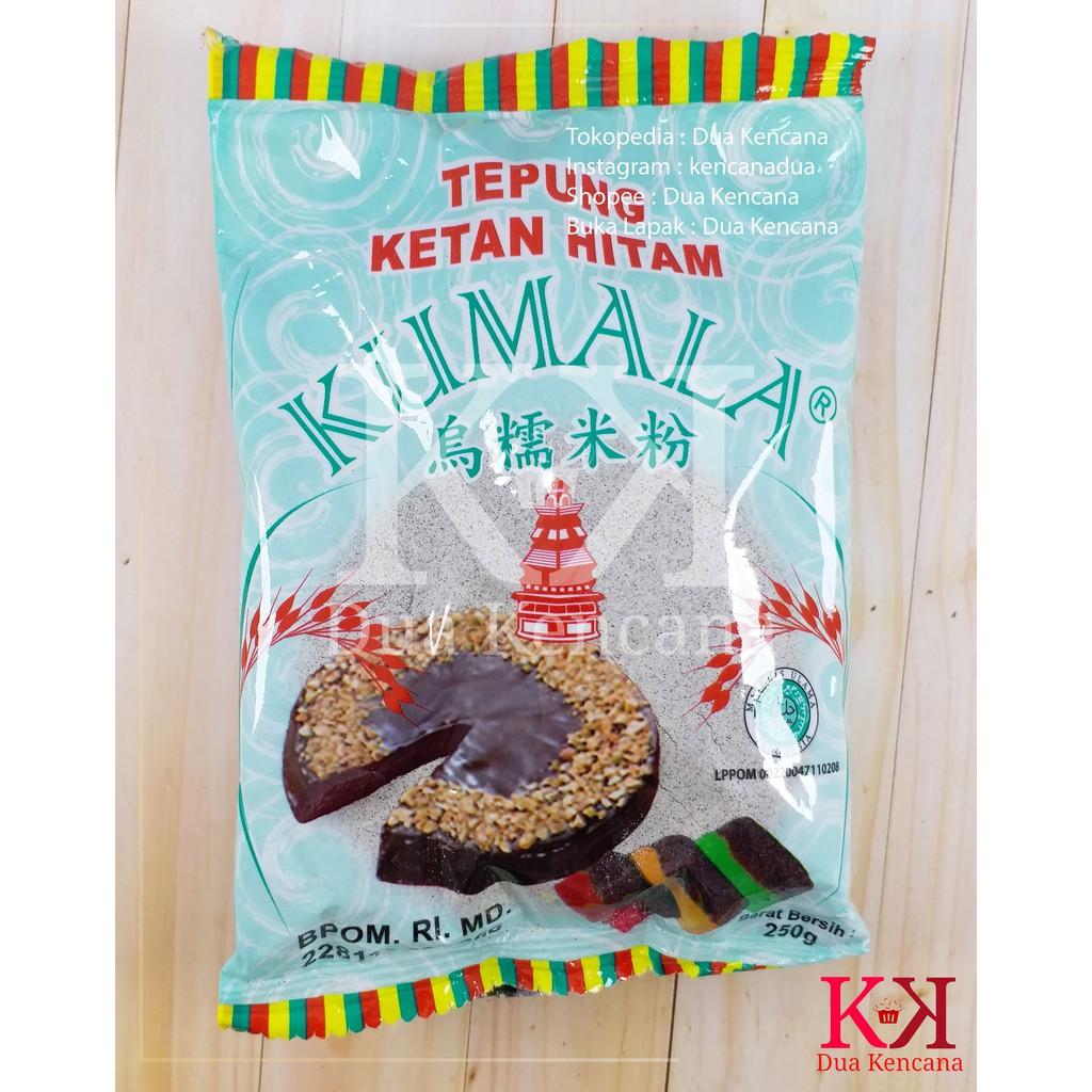Almond Flour Tepung Bubuk 100 Gr Shopee Indonesia Natural Meal Kacang 500