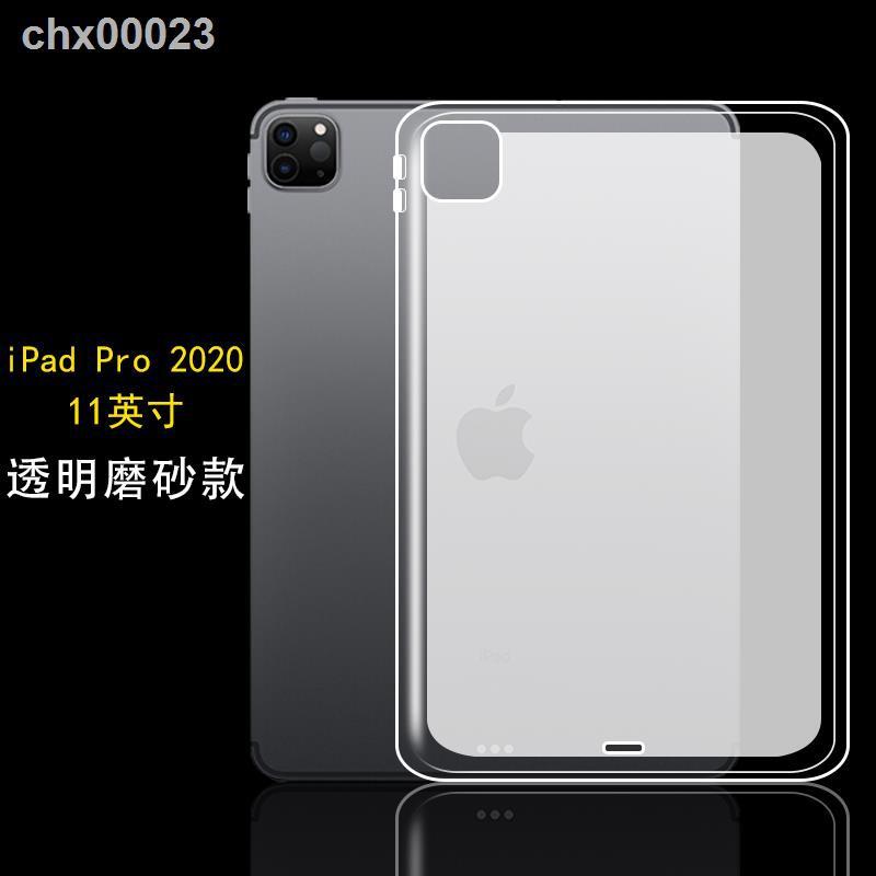 Harga Ipad Pro 2020 11 Inch Cover dan Promo Terbaru ...