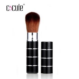 1Pc Brush Portable Cocok untuk Penggunaan Makeup Cairan ...