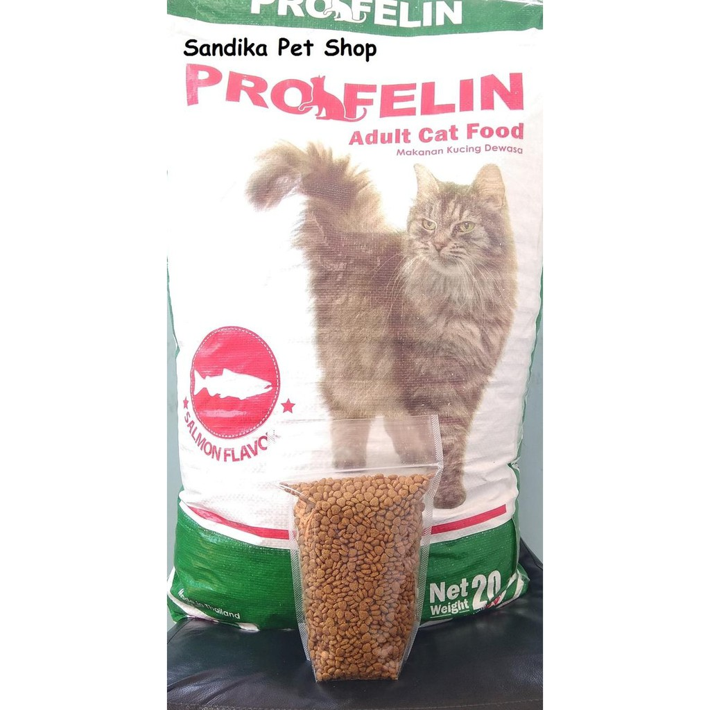 Cuci Gudang Cat Food Makanan Kucing Whiskas Sachet All Varian 85 Dry 12kg Kering Rasa Mackerel Gram Shopee Indonesia