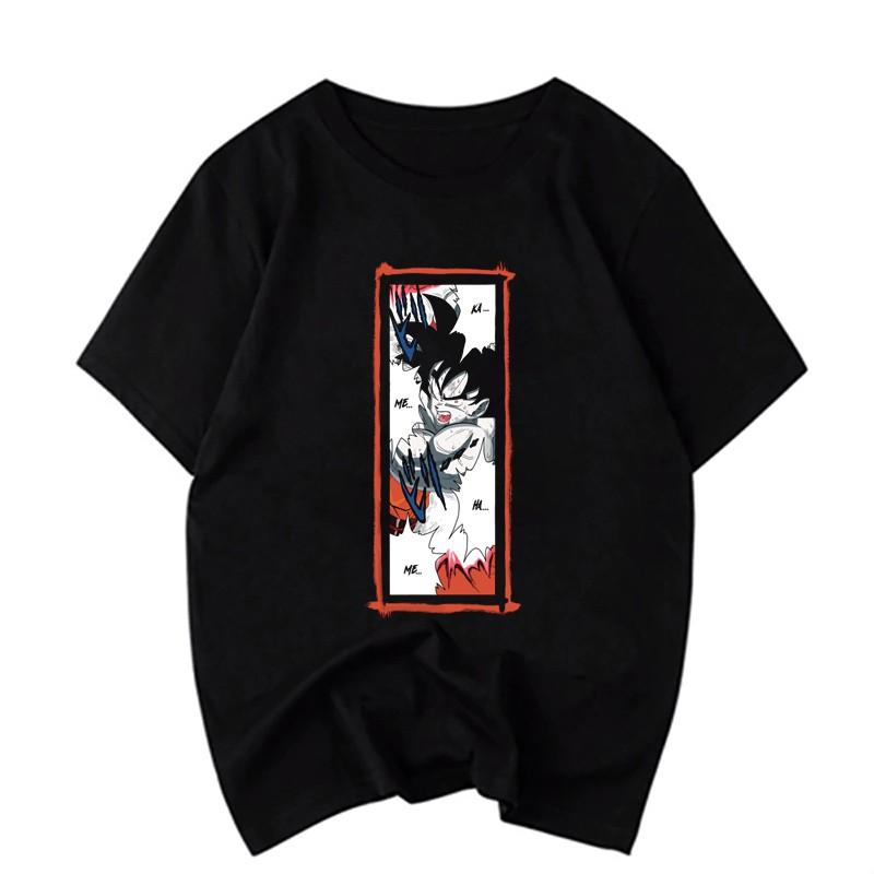 Kaos T Shirt O Neck Desain Supreme Ha Me Vintage Aesthetic Untuk Pria Shopee Indonesia