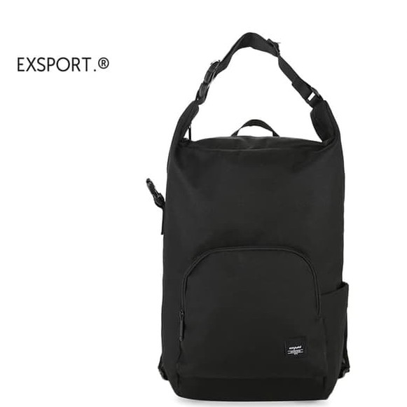 Exsport Sienna (L) 02 Backpack - Green  f06ce00dde