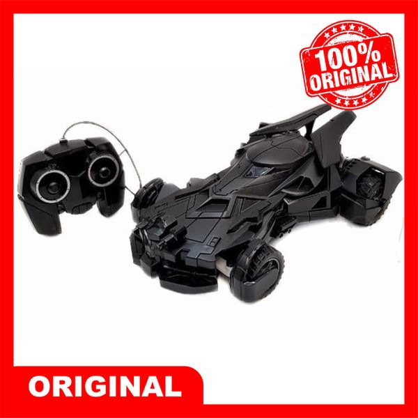 Mobil RC Mobil Remote Control Rc Drift RC Car Batman
