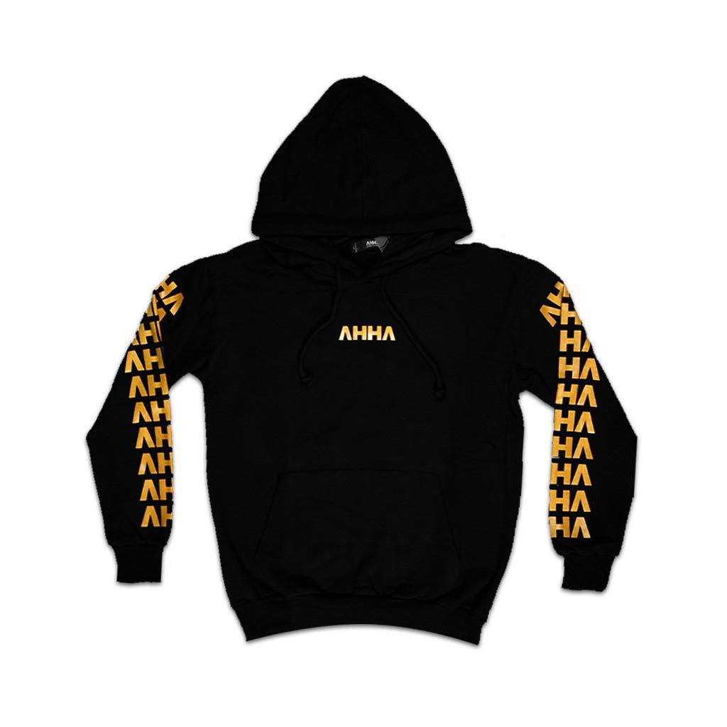 400+ Desain Jaket Ahha Terbaik