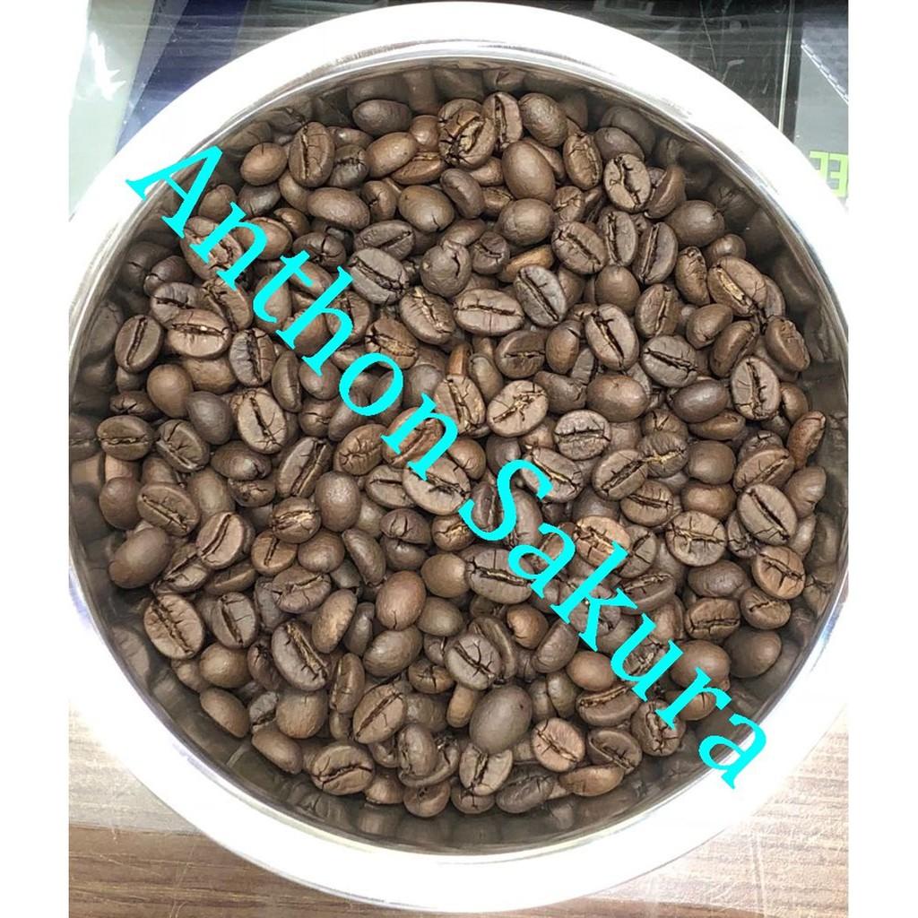 Star Sakura Coffee Toraja Sapan Arabica Arabika Single Origin 200 Gram Bukan Robusta Sale Otten Kerinci Kayo Sungai Penuh Natural Process 200g Biji Bubuk Kopi