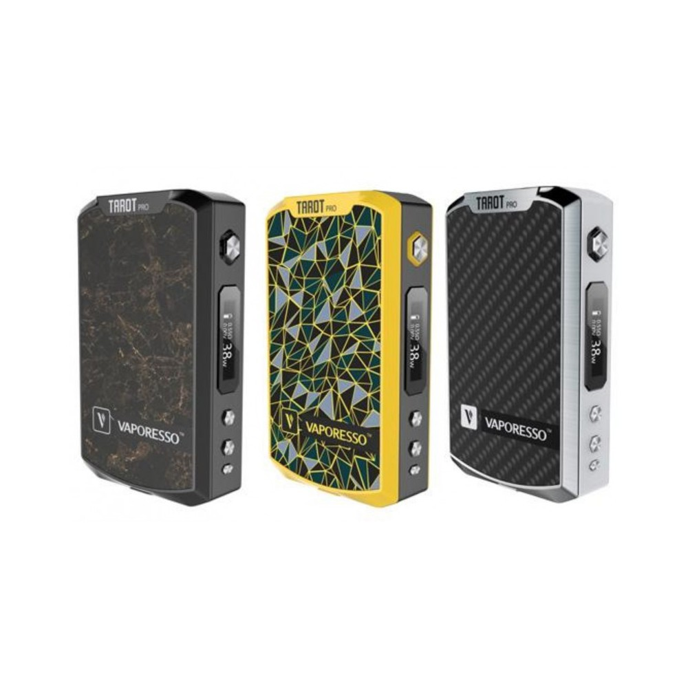 Paket Vaporesso Tarot Pro 160w Cek Harga Terkini Dan Terlengkap Ngebul Profesional 160watt Rdta Vgod Rokok Elektrik Vape Vaping Vaporizer Lengkap Siap Pakai Authentic Original 100 Mod Best Seller Shopee Indonesia