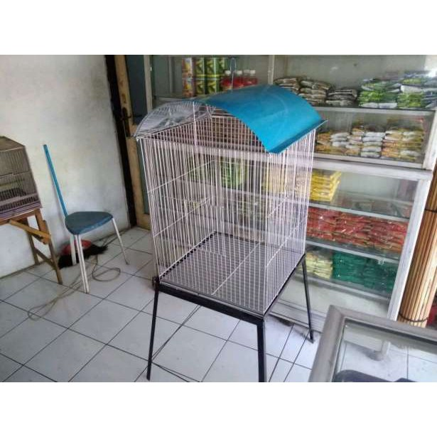 Kandang Beo Shopee Indonesia