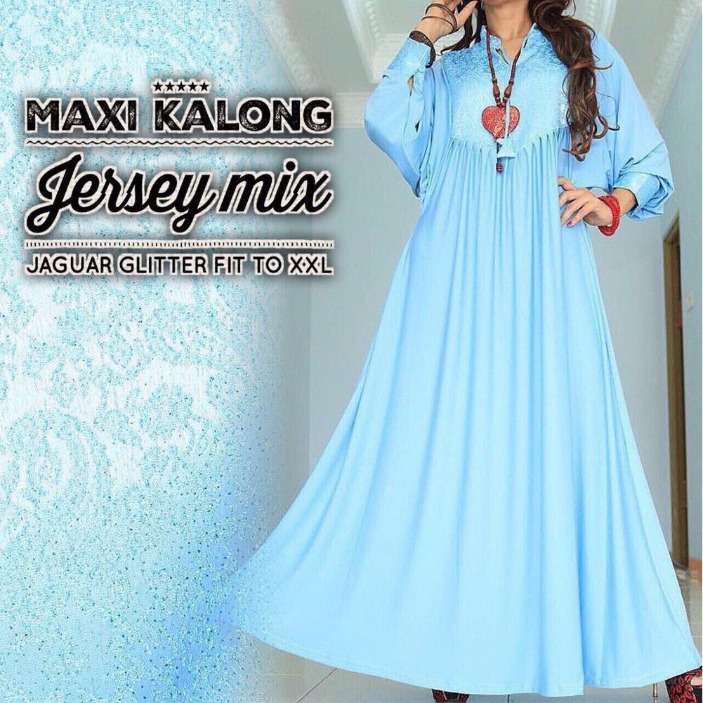 Grosir Dress Maxi 214 Daftar Harga Terkini Dan Terlengkap Toko Minimal Slvless Bare Blue Mnm0731 40070420049 Biru L Setelan Baju Kodok Ziper Casual Jeans Bl Halilshhop Shopee Indonesia